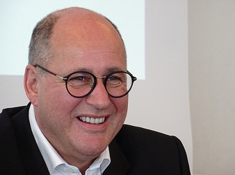 Thomas Brahm (Bild: Schmidt-Kasparek)